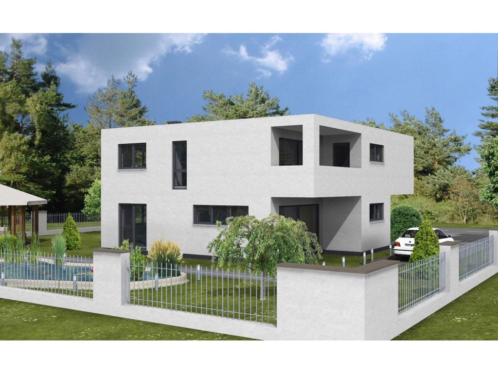 h user modernhouses beratung planung bau von massivh usern. Black Bedroom Furniture Sets. Home Design Ideas